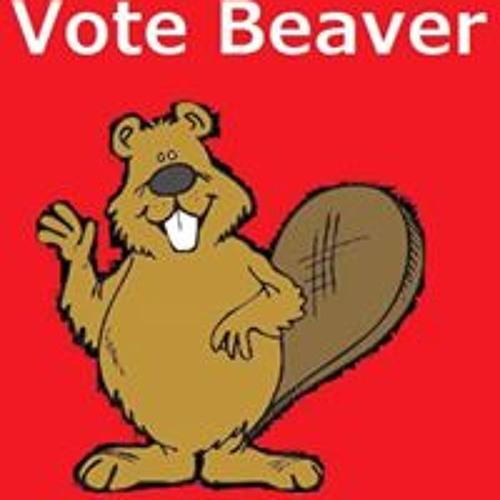 beaves1971's avatar