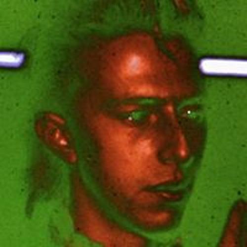 furrufuuru's avatar
