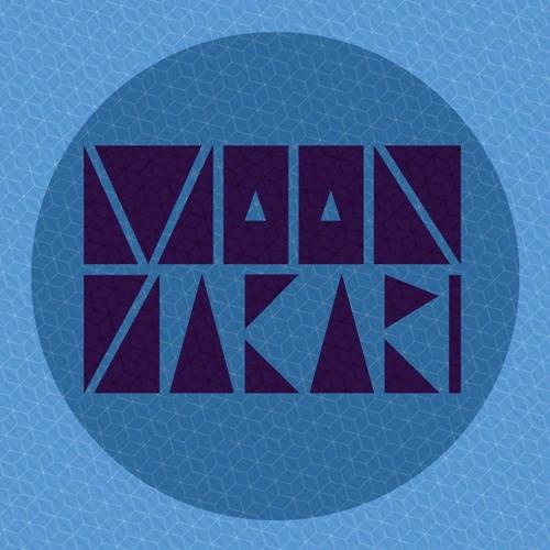 MOON ZAKARI's avatar
