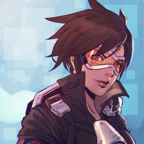 Yxze's avatar