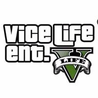 Vicelife Kenya