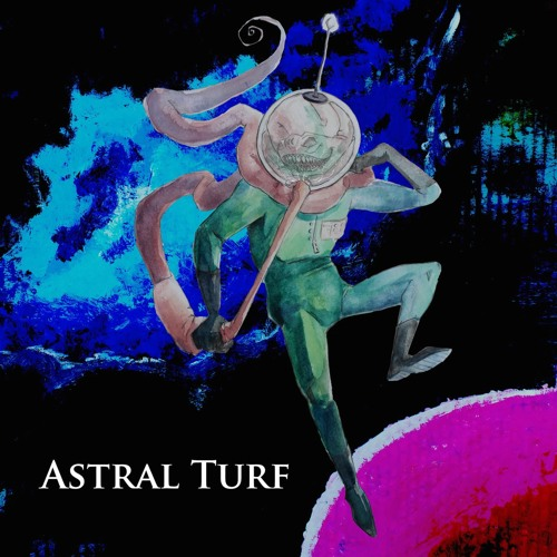 Astral Turf's avatar