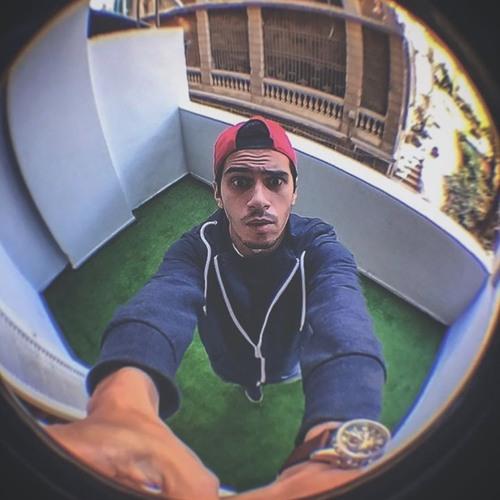 Raymond A. Milad's avatar