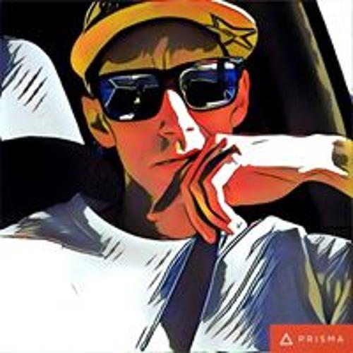 Dustin B Lit's avatar