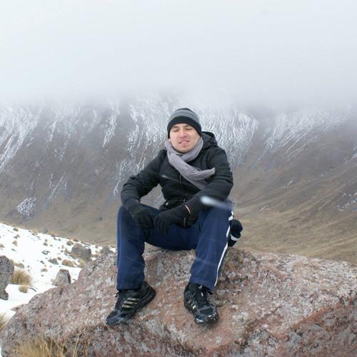 Christopher Lemus 2's avatar