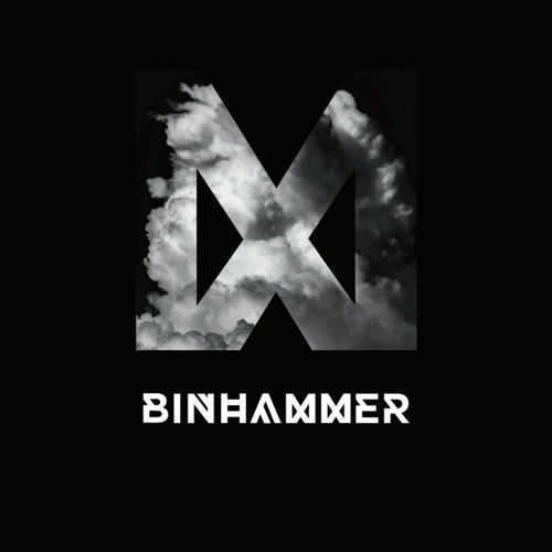 Binhammer's avatar