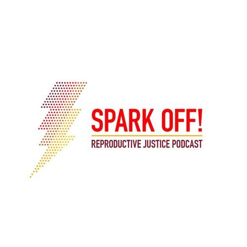 SPARK Off!'s avatar