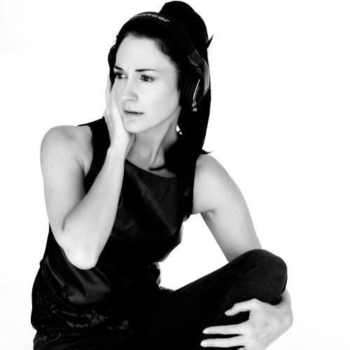 LYDIA's avatar