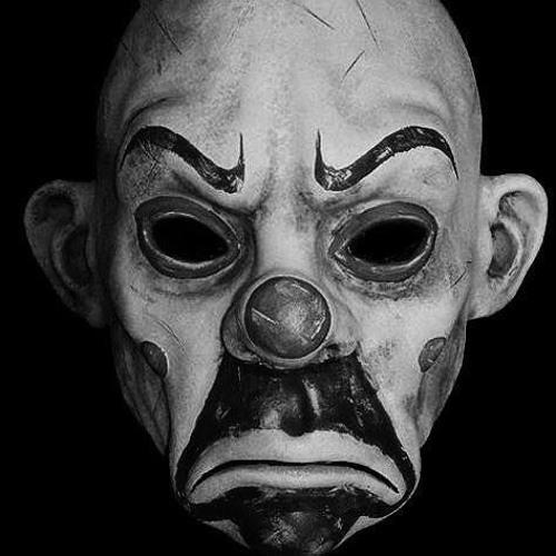 Mag Traum's avatar