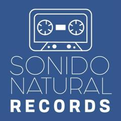 Sonido Natural Records