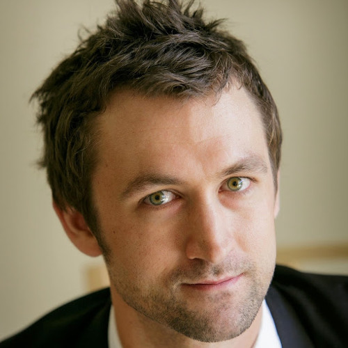 Joshua Clifton's avatar