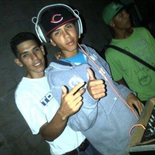 DJ PRODUCCIONES- Reggaeton Lo MAs Sonado 2016