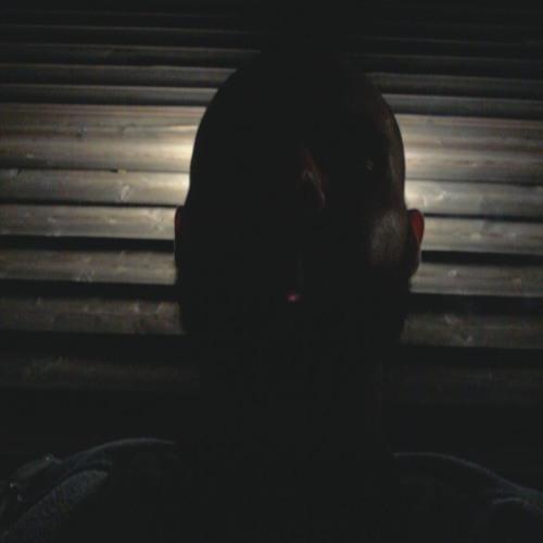 okpdf's avatar