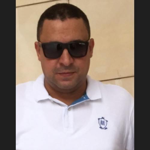 Mostafa Shehata 11's avatar