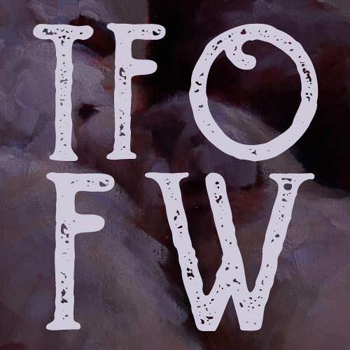 The Fellowship of Feeding Wolves - TFOFW's avatar