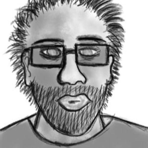 JoshNicholas's avatar