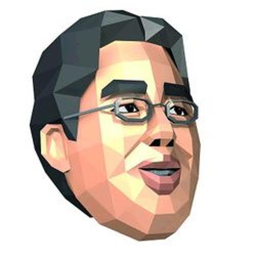 plee711's avatar