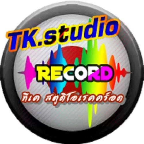 tkstudiorecord's avatar