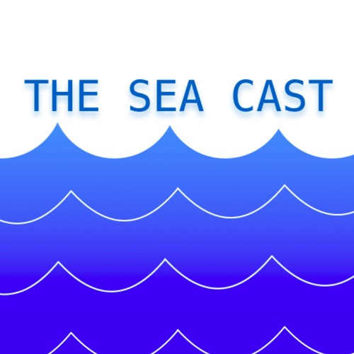 The Sea Cast's avatar
