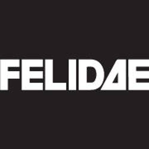 Felidae's avatar