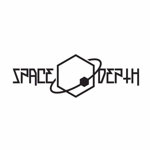Space Depth's avatar