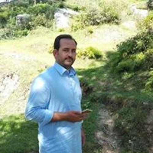 Best arabic house music 2012 desert sensation by khalid for Arabic house music