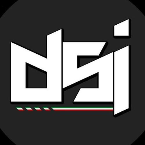 DSI Italia's avatar