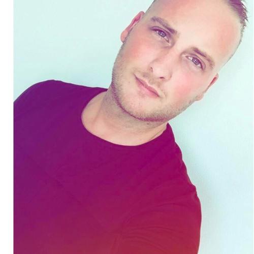 Mitch van Engelenburg's avatar