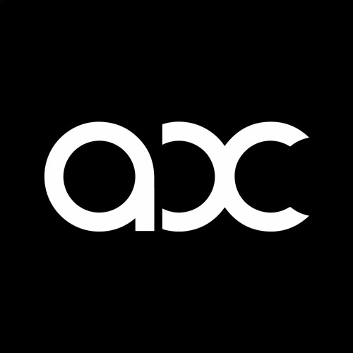 ADC Records's avatar