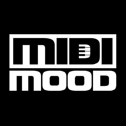 MIDIMood's avatar