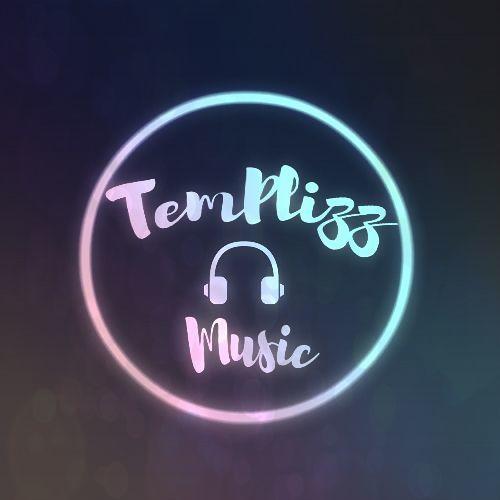 TemPlizzMusic's avatar