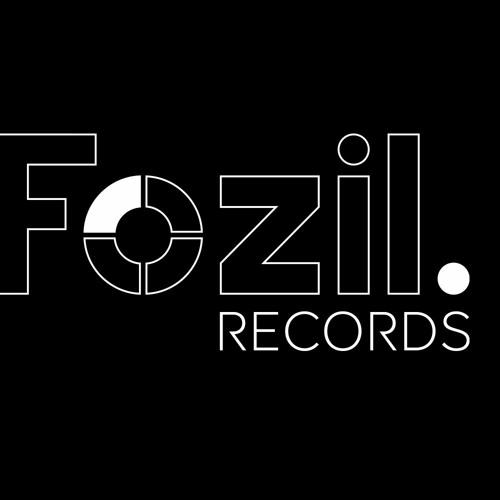 Fozil Records's avatar