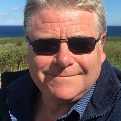 Townsenda9's avatar
