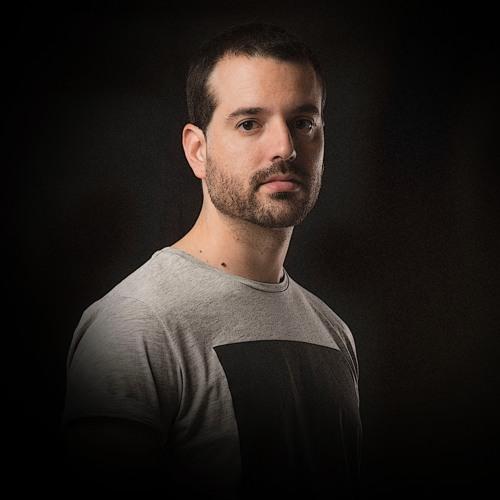 Vicente Roca's avatar