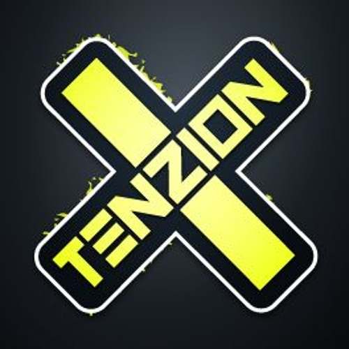 Extenzion's avatar