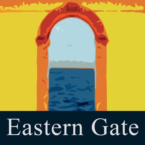 Eastern-Gate's avatar