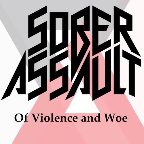 Sober Assault's avatar