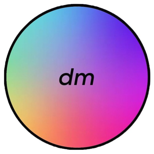 Daniel Mets's avatar