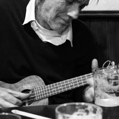 ukulele pop boy