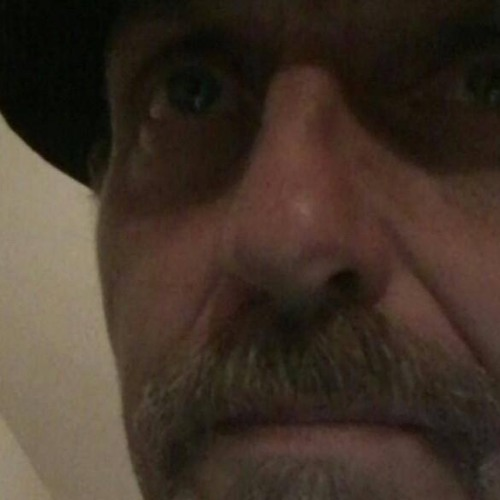 Dusty Hayes's avatar