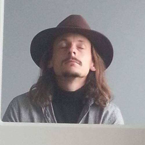 SkillipEvolver's avatar