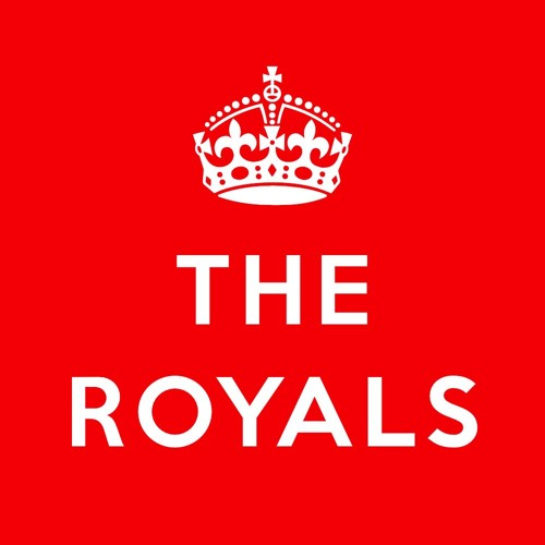 The Royals's avatar