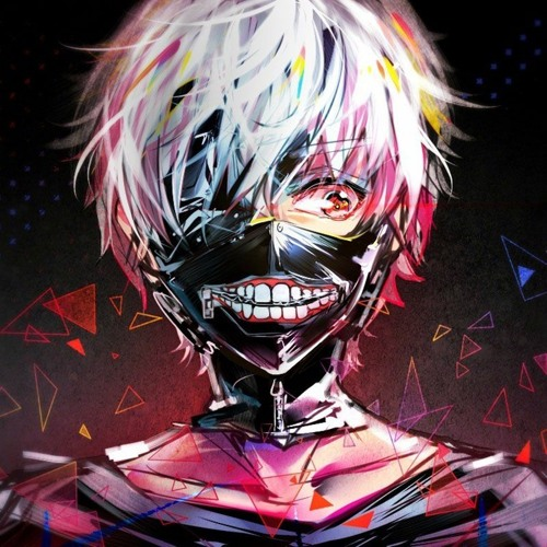 Nightcore Madness's avatar