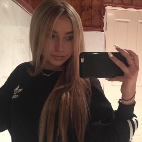 Nicky23's avatar