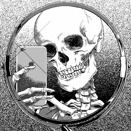 Mattis Dovier's avatar