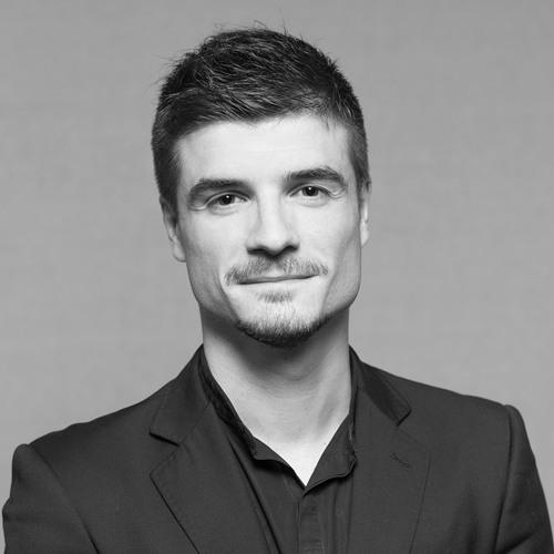 Emilien Gelis's avatar