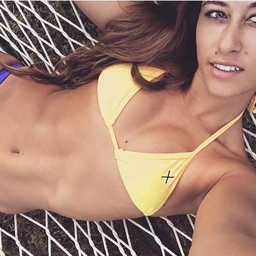 Laura ExSoton's avatar