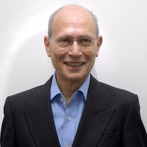 Eli Timan's avatar