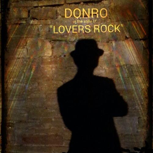 Donro's avatar
