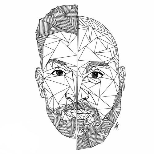 HAIRPLUSBEARD's avatar